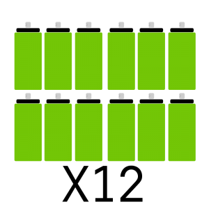 12-Cans-Spray-420-Icon-compressed