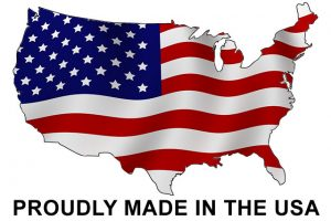 Proudly-Made-in-the-USA-Apparel